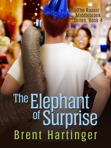 BH_TRMS4_TheElephantofSurprise